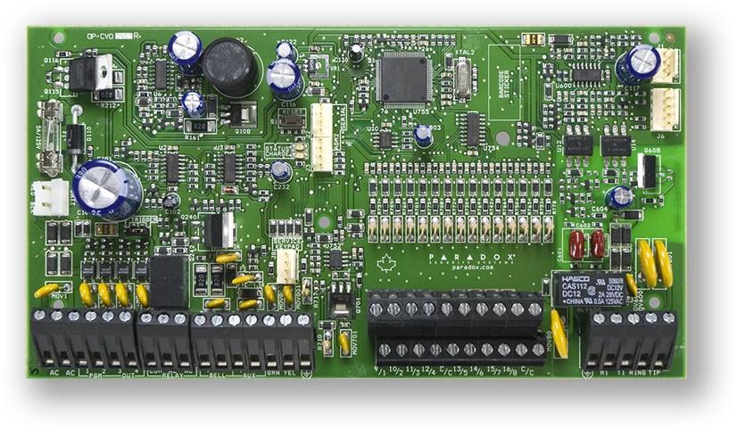 Kabel HDMI - propojovací kabel HDMI, délka 1,5m, HQ (zlaté konektory)