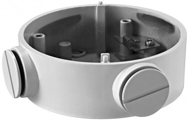 JABLOTRON JA-150P - Bezdrátový PIR detektor pohybu