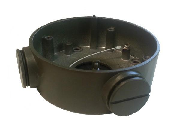 JABLOTRON JA-160PC - Bezdrátový PIR detektor pohybu s kamerou