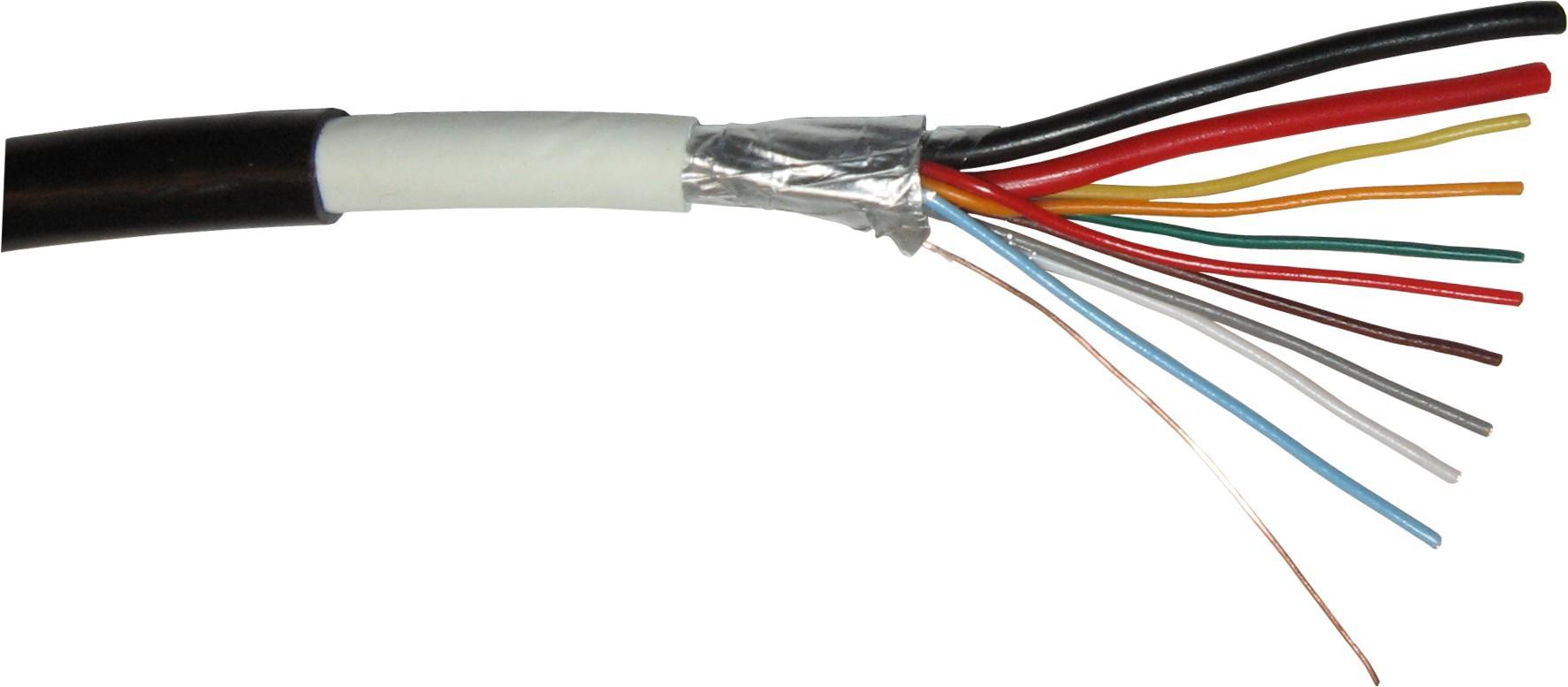 JA-151TH - Bezdrátový detektor teploty