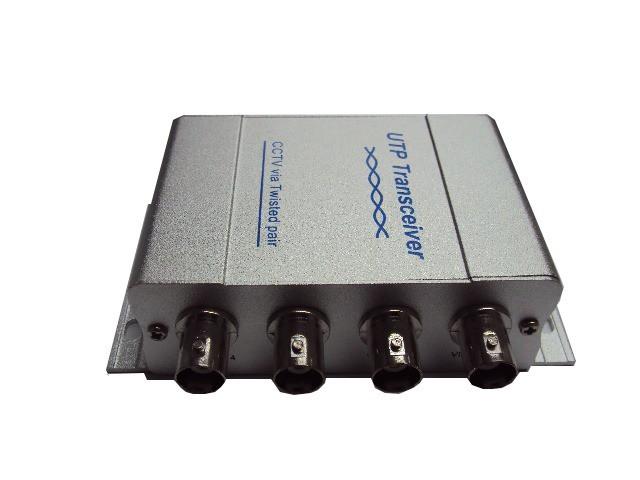 JABLOTRON BAT-3V6-R20 - 3.6V Lithium R20 Battery LSH 20