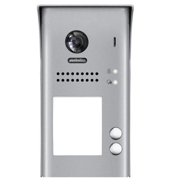 VISONIC SMD-427 PG2 - Bezdrátový kombinovaný opticko-kouřový a teplotní detektor PowerG