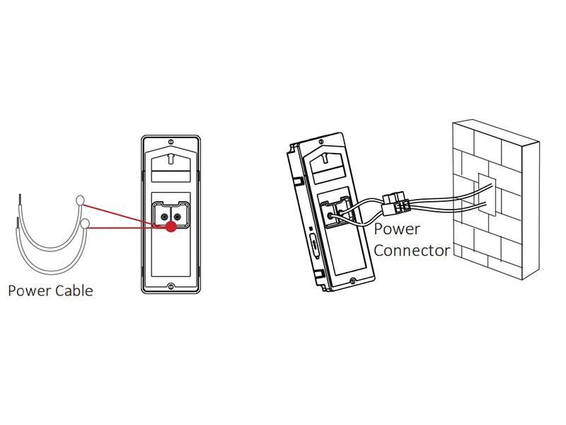 "HIKVISION DS-2DE2202-DE3/W - IP mini kamera PTZ DOME kamera, Poe, 2Mpix, 2,5"""