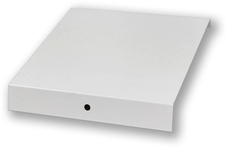 PARADOX - EVO192 + BOX VT-80 + K656