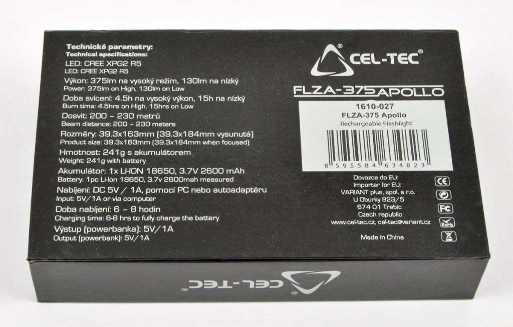 SanDisk Micro SDHC 32GB Ultra Android Class 10 UHS-I - paměťová karta do kamer
