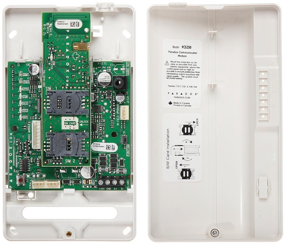 """HIKVISION DS-1661ZJ - krátký držák na strop pro 4"""", 5"""" , 6"""" a 8"""" PTZ kamery"""