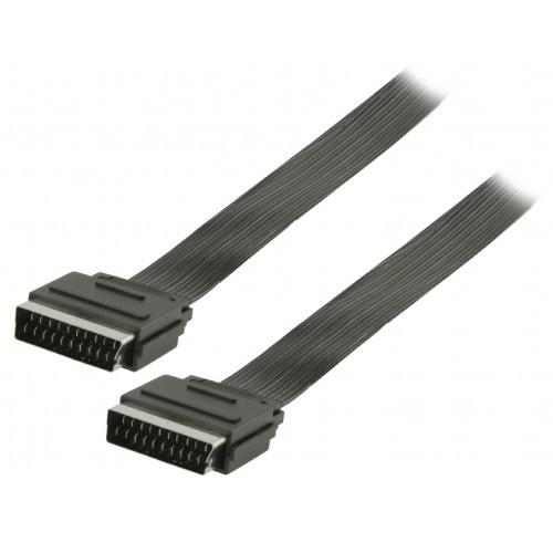 HIKVISION DS-2CD2052-I - 5MPix IP venkovní kamera, ICR, IR, obj. 4mm