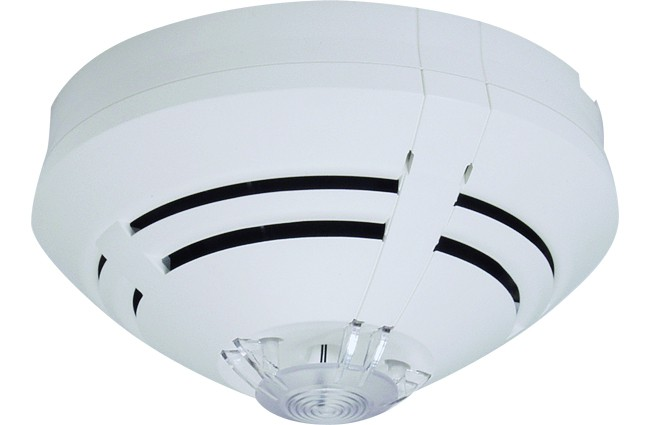 HIKVISION DS-2CD2552F-I - Mini DOME IR kamera, 5MPix, micro SD, IP66, obj. 4mm