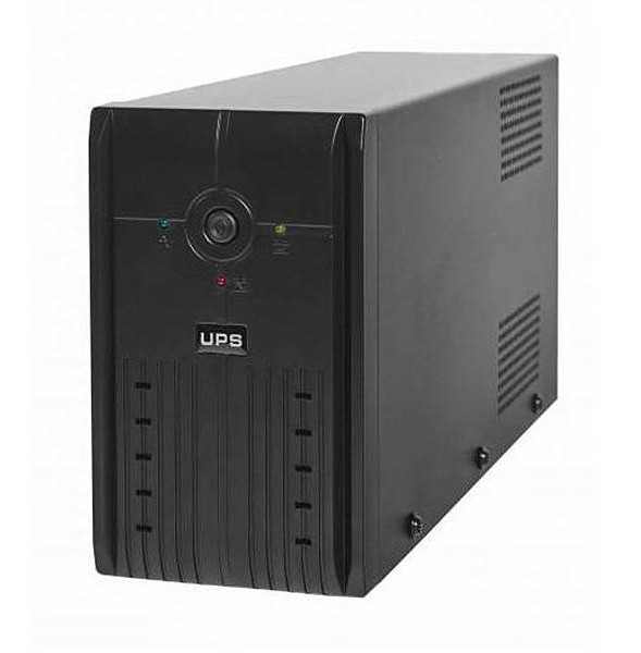 """DPM-D274TMDv2 - Bytový barevný monitor TFT 7"""", dotykovy + tlačítka, paměť, stříbrno bílý, CZ"""