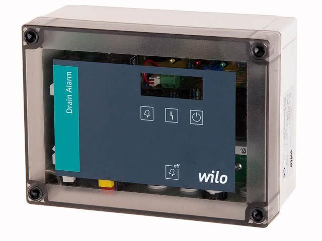 HIKVISION DS-7608NI-I2/8P - 8-k 4K NVR, vstup. dat. tok 80 Mb/s, HDMI, VGA, 2x HDD, poplach. I/O, 8x POE