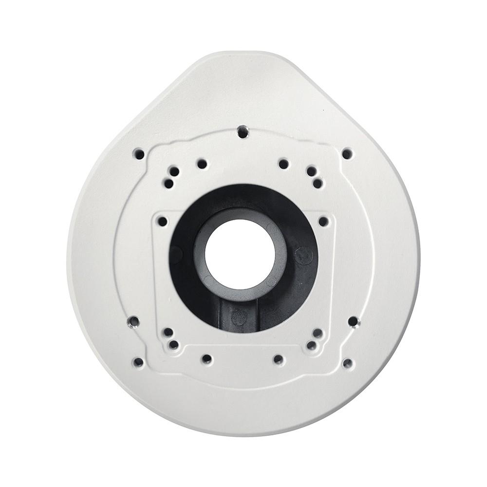 JABLOTRON JA-180B - Bezdrátový detektor rozbití skla