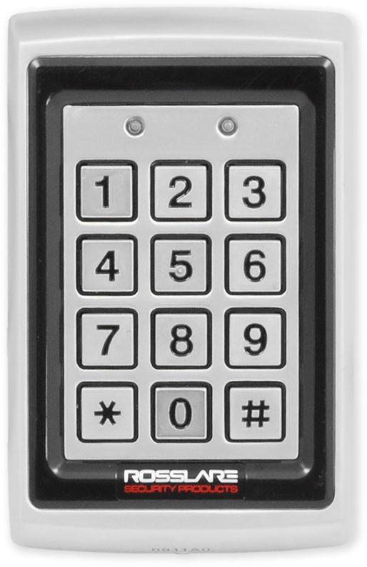 SD360-868 - Požární bezdrátový opticko-kouřový detektor 868MHz