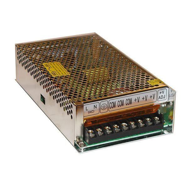 VÝPRODEJ NETIS WF2419 - AP/Router, 4x LAN, 1x WAN, 802.11b/g/n MIMO 300Mbps, firewall, externí anténa 2x5 dBi, VLAN, IPTV