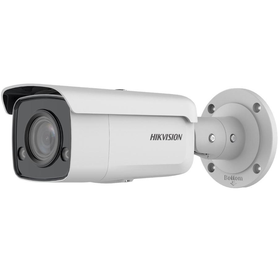 Paradox Insight ™ HD77 - Pir detektor s HD kamerou 720p