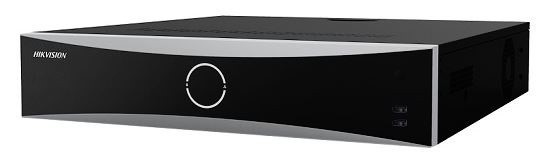 HIKVISION SET-FULLHD-TVI-HD-01 - Turbo FULL HD kamerový set v rozlišení 1080p, 8xHD-TVI Kamera
