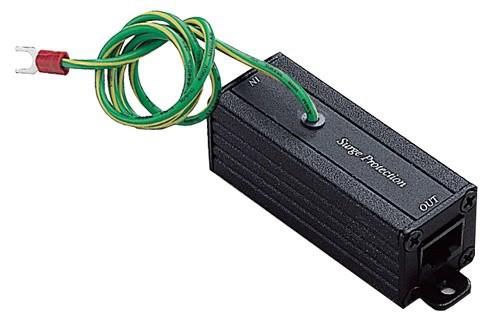 Převodník USB/COM - převodník na COM