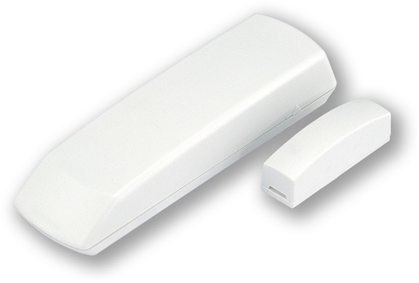 GSM1 - anténa na sklo pro gsm komunikátory