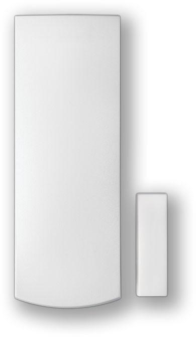 GSM2 - anténa magnetická pro gsm komunikátory