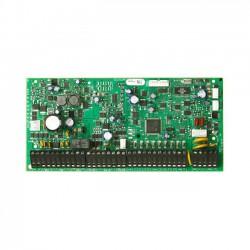 PARADOX EVO HD - (1405-032) - Panel ústředna digiplex EVO HD