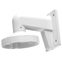 HIKVISION - DS-1273ZJ-135 - (0104-311) - konzole na stěnu pro DOME kamery