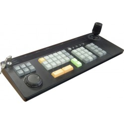DS-1004KI - klávesnice pro kamery Hikvision
