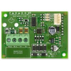 PARADOX CVT485 - přev. pro vzdálené připojení PCS250, PCS260, PCS265