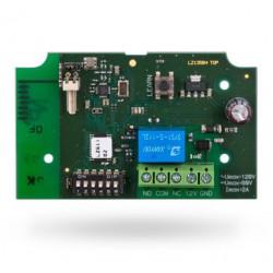 JABLOTRON JA-151N - Bezdrátový signálový modul výstupů PG