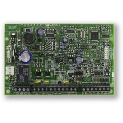 ACM12 - modul pro vytvoření bodu ACCESS
