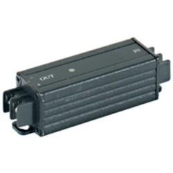 Xtendlan-ZK01-12R10- konvertor napětí 14-30VC na 12V DC, 1A  (NETXTE3577)