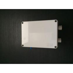 0169.00.49 - Kompresorová jednotka, pneumatic box OT -OAE/RAE,-OSE/RSE