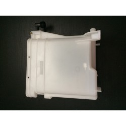0169.00.43 - ACO náhradní nádržka pro HD pumpu Hydrojet/Lipurat