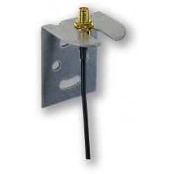 EXT2 - Prodlužovací kabel pro GSM bránu, 2m