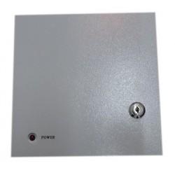 XTENDLAN ZSW09P - (NETXTE1884) - Zdroj pro  kamerové systémy HD-TVI, AHD, Analog, CVI