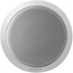 Bosch LHM 0606/10 stropní reproduktor 6W