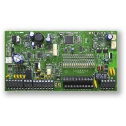 PARADOX SP7000 - panel ústředny
