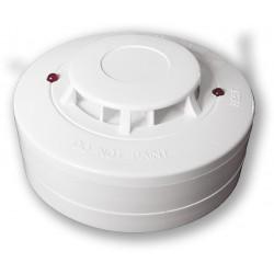 VAR-TEC - FDR-16-HR - (0701-027) - teplotní a termodiferenciální