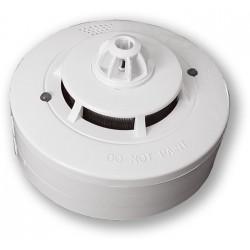 VAR-TEC - FDR-36-SHR - (0701-029) - kombinovaný, opticko-kouřový a teplotní