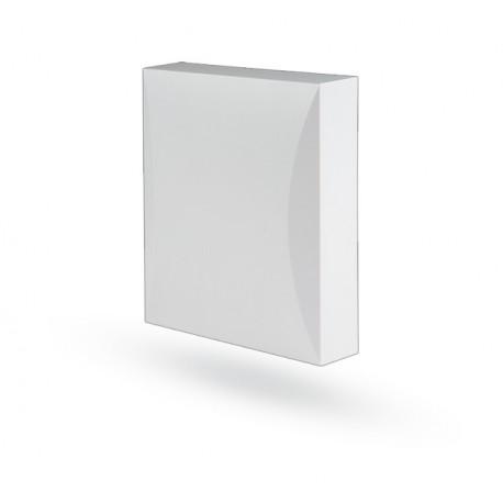 JABLOTRON JB-EXT-TH-B Sběrnicový externí teploměr