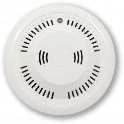 VAR-TEC - GD-983-NG - (0701-034) - detektor plynu - zemní plyn