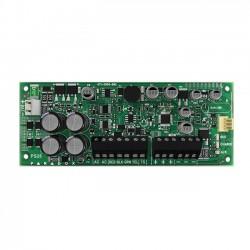 PARADOX PS25 - BUS doplňkový zdroj