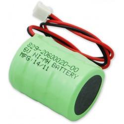 BELL-TEC AKKU - MINI - akumulátor pro BELL-TEC MINI