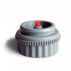LOXONE VA16H - Adaptér ventilu