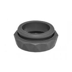 LOXONE VA80 - Adaptér ventilu