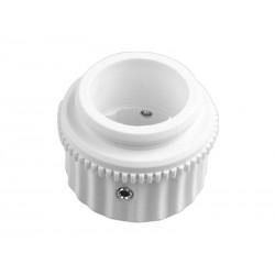 LOXONE VA78 - Adaptér ventilu