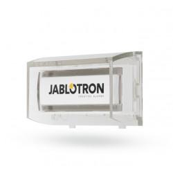 JABLOTRON JA-159J Bezdrátové zvonkové tlačítko