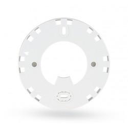 JABLOTRON PLV-P-ST - Universální podložka pod stropní detektory