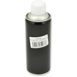 EASY FOG 2 - CYLINDER 300 ml - náplň pro místnost do 200 m3, 2 aplikace