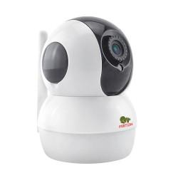 PARTIZAN IPH-1SP-IR 1.0 - 1.0MP IP Robotická kamera Cloud Robot