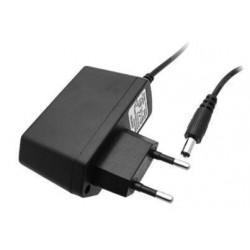CULLPOWER SAW-2400380 - Spínaný zdroj (adaptér) 100-240V AC, 24V DC, 380mA