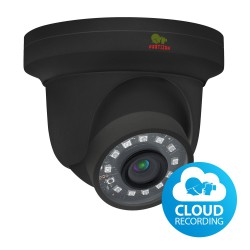 2.0MP IP kamera IPD-2SP-IR SE 2.2 Cloud Black